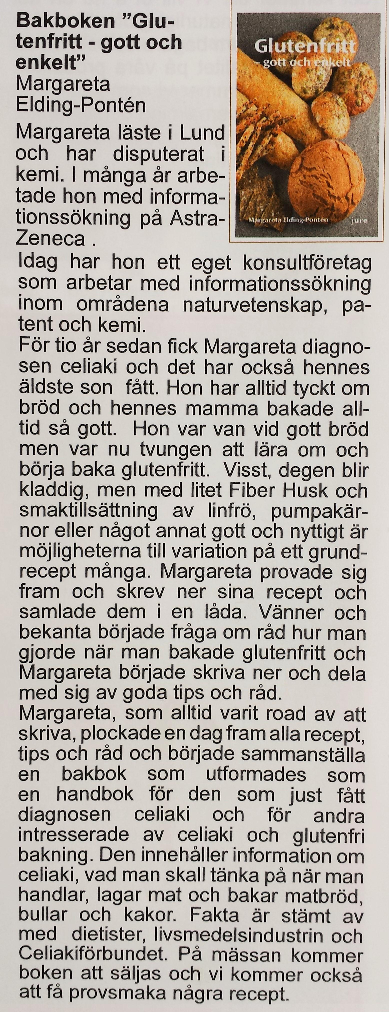 20141120 Lilla Stockholmsbladet 47
