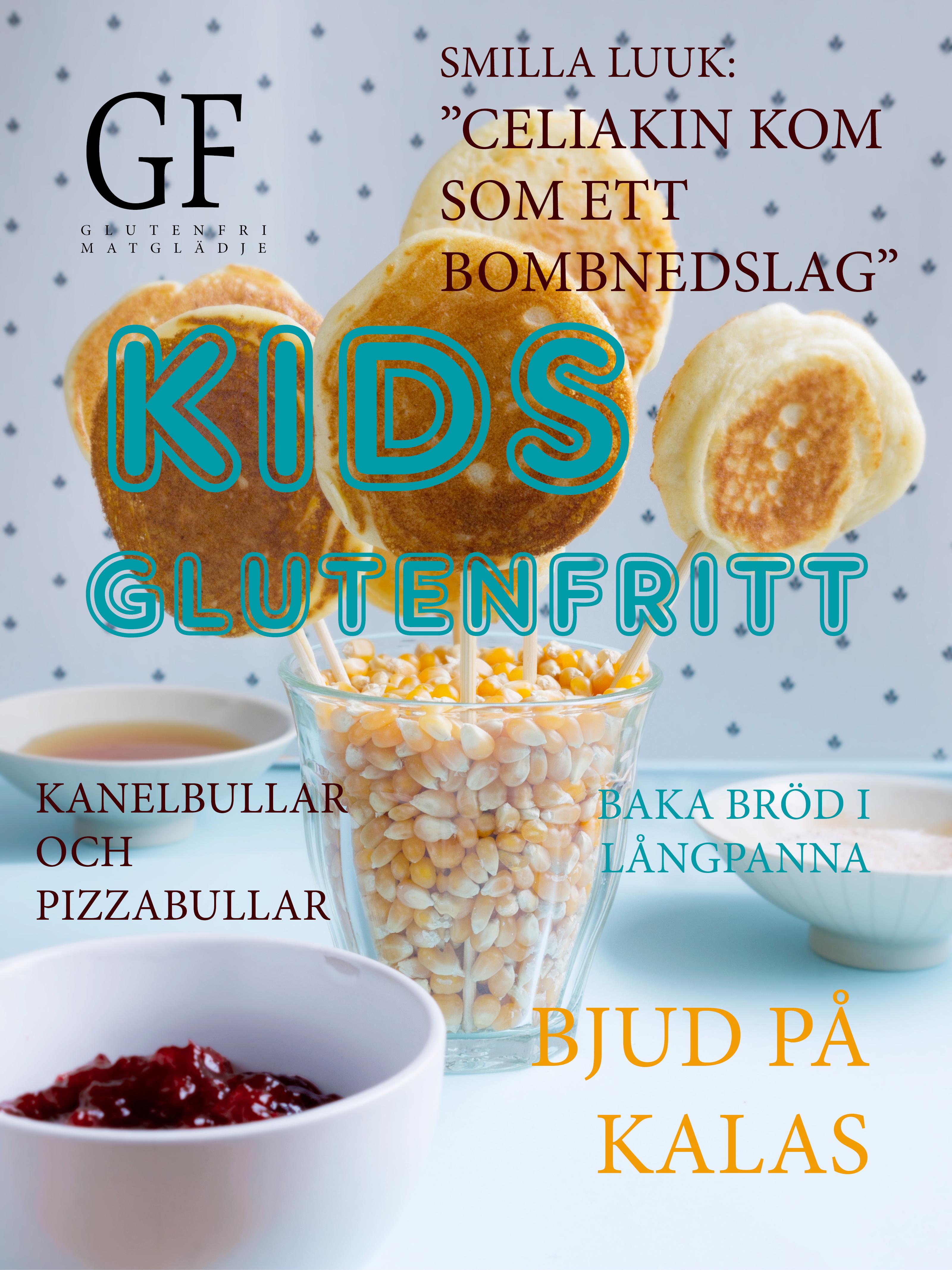 GF Kids 20150515