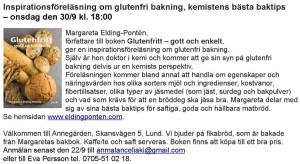 Lund 20150930