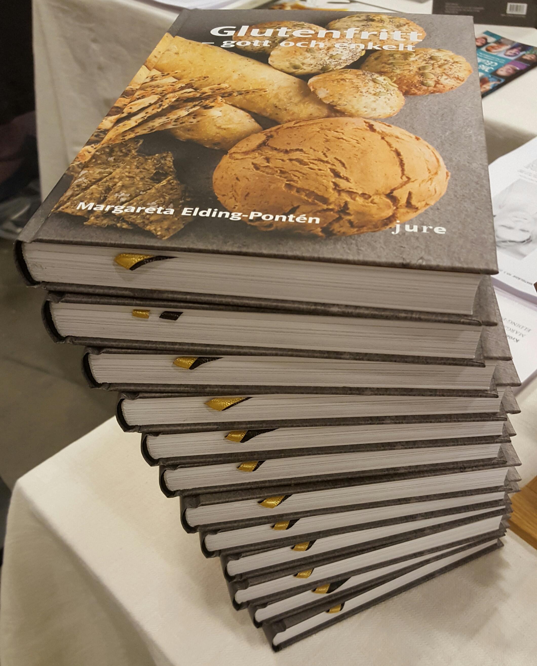 boken-pa-mat-for-livet-2016-a