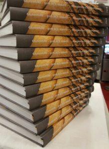 boken-pa-mat-for-livet-2016-b