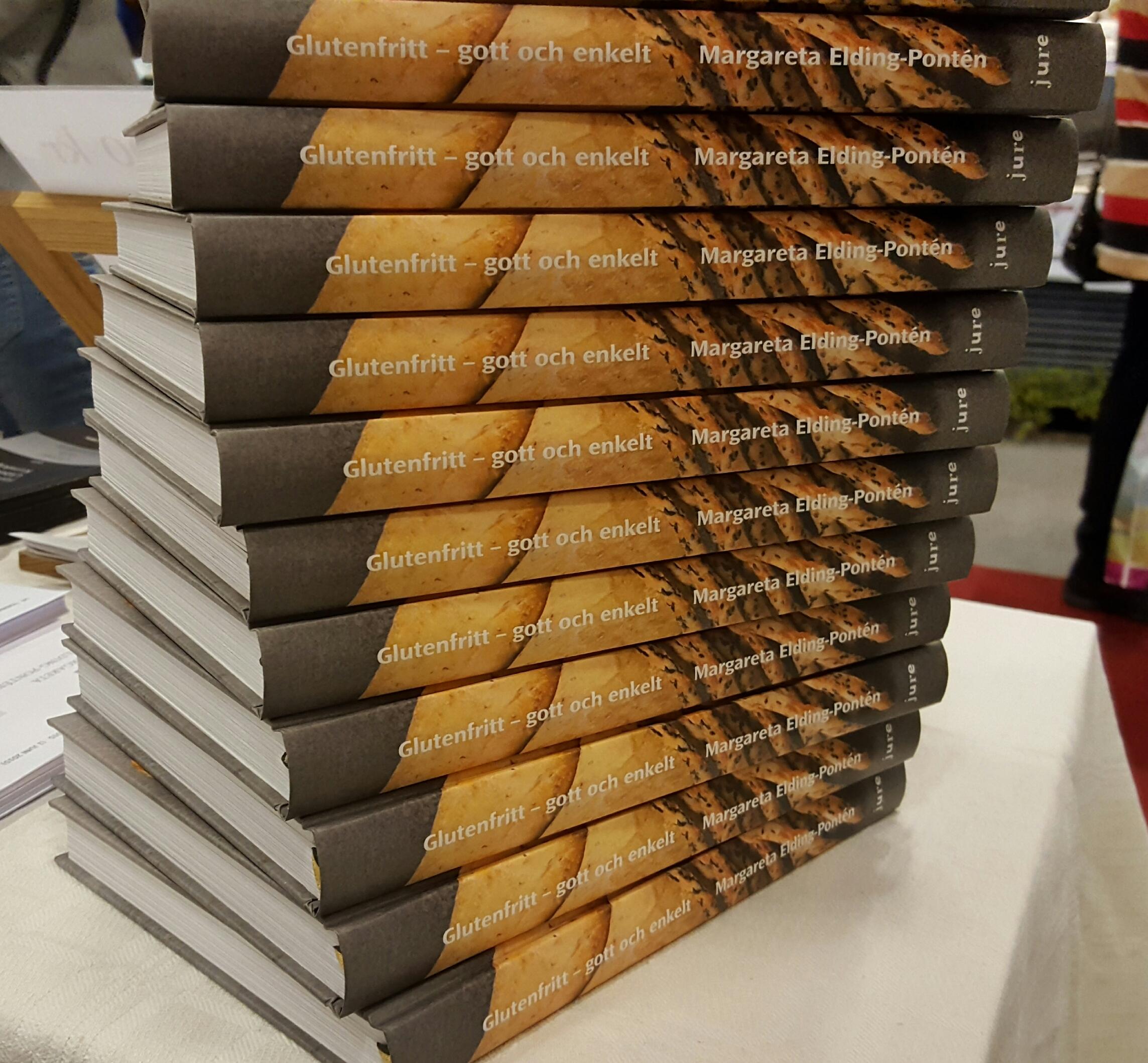 boken-pa-mat-for-livet-2016-c