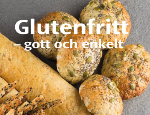 Vörtknäcke – Tips