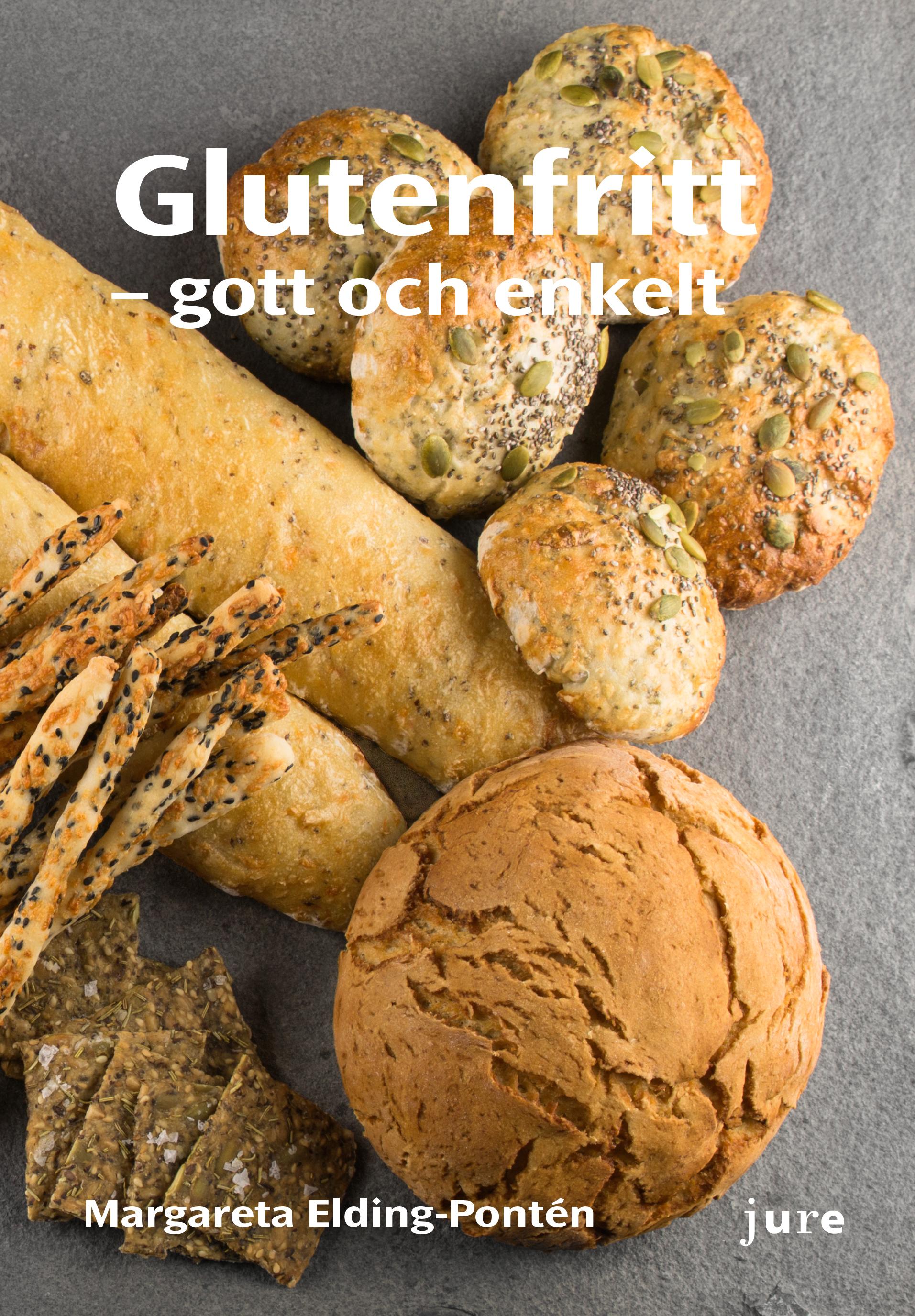 Pressbild Bokomslag Foto: Hans Björck