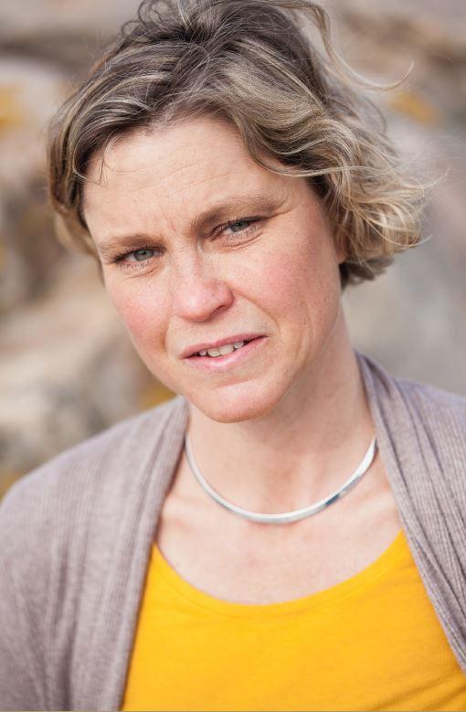Foto: Caroline Bräutigam