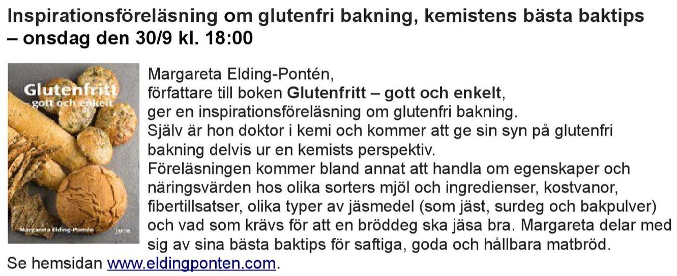 Lund 20150930 b