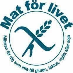 Mat för livet 2015